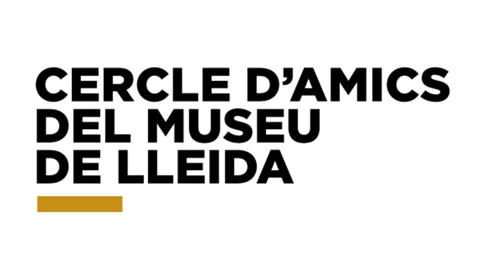 cercleamicsmuseu