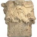 capitell-corinti