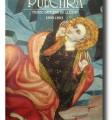 poster_pulchra