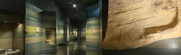museudelleida01
