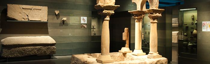 museudelleida06