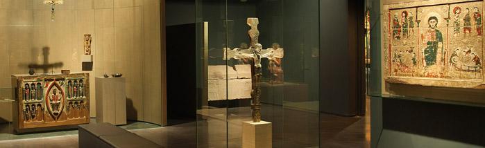 museudelleida07