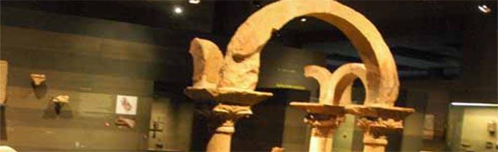 seminari-arqueologiadestacat