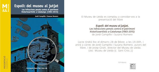 presentacio Campillo i Romero