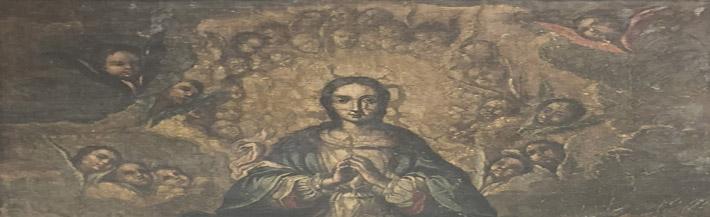 immaculadadestacat