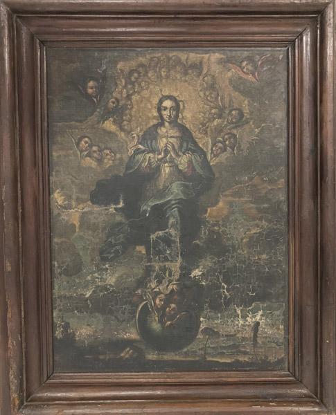 immaculadaweb