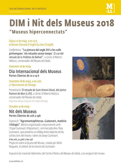 DIM_i_Nitdelsmuseus(petit)