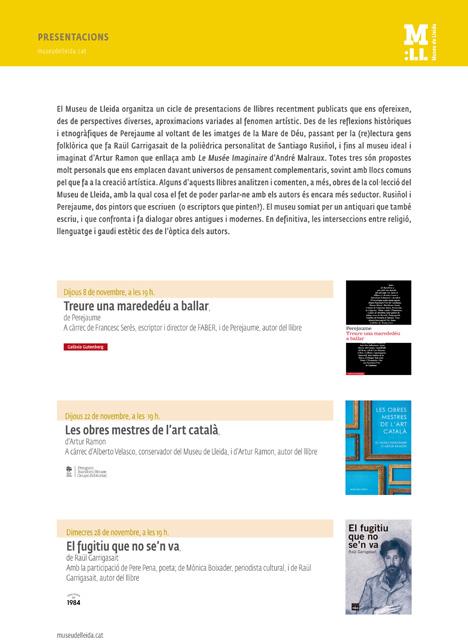 cicle_de_presentacions_novembre2