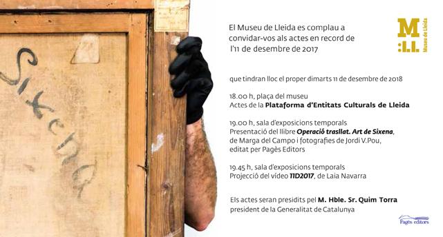 inv.MuseudeLleida-11.18-11