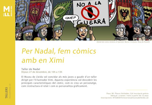 taller_de_Nadal