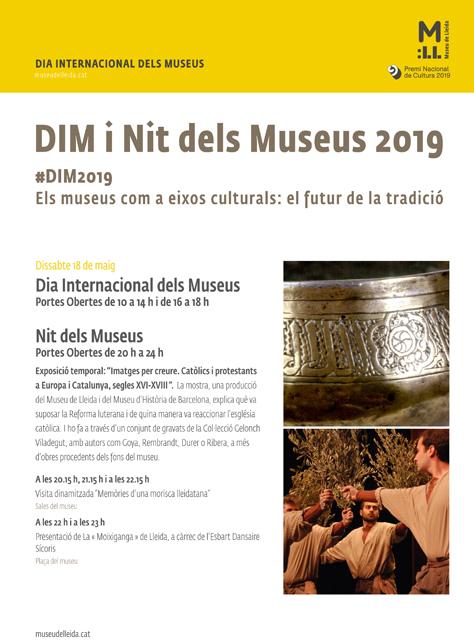 DIM_i_Nitdelsmuseus2019web