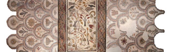 mosaicdestacatok