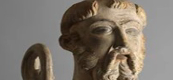 Microsoft Word - informe Sant Antoni FoggCollection